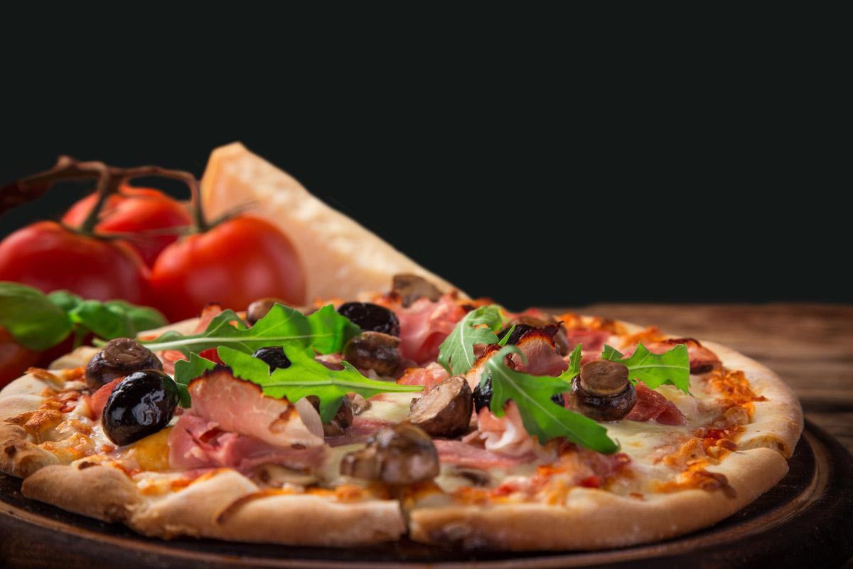 pizza-samoa-4